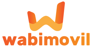 Wabimovil